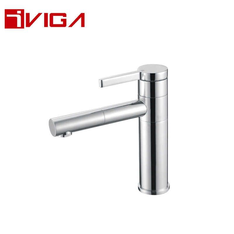 361100CH Basin Faucet