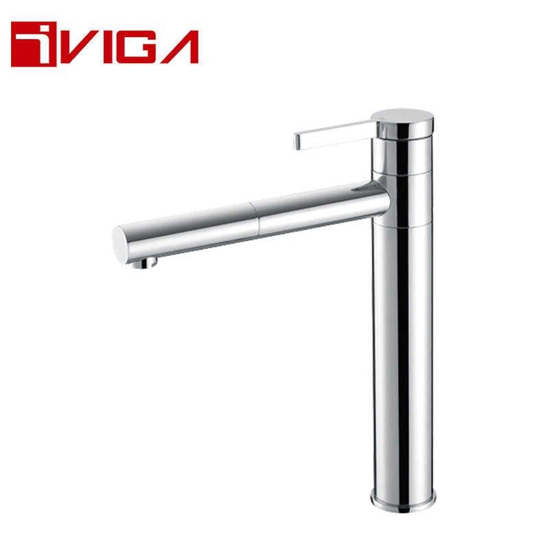 361200CH Basin Faucet