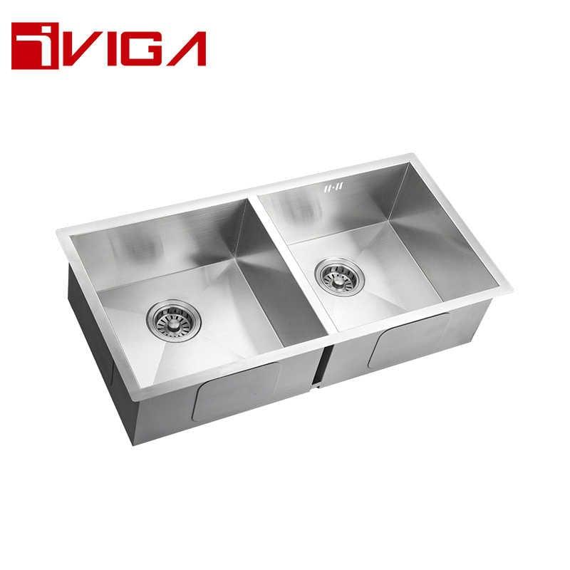 47700101BN Kitchen Sink