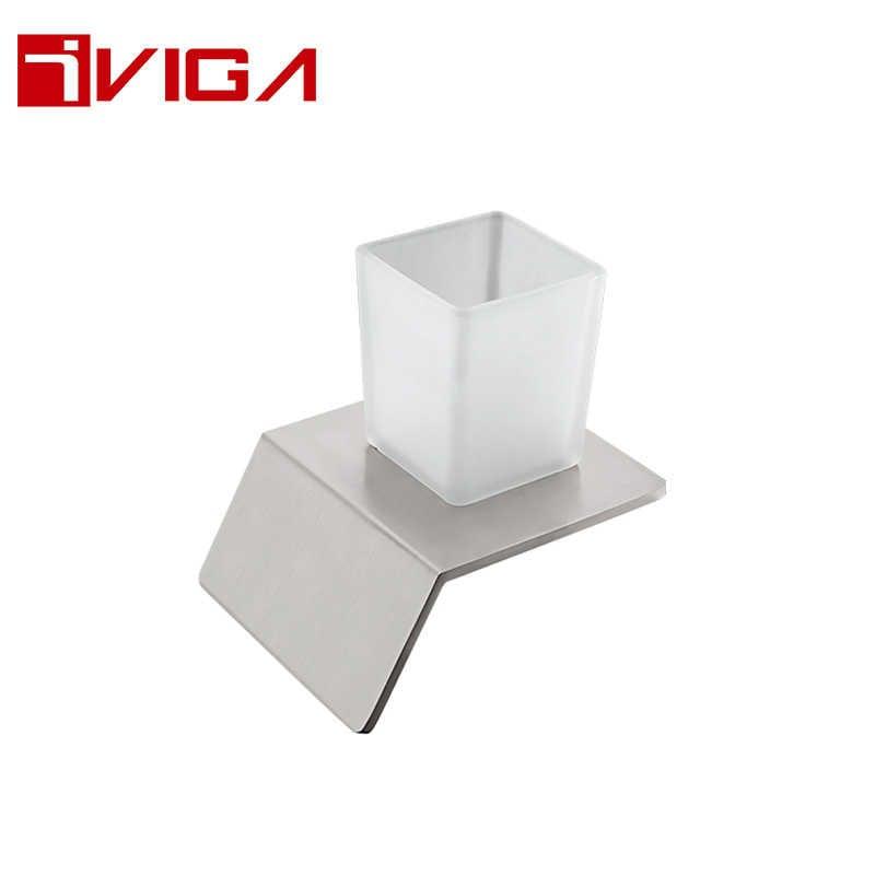 481901BN Single tumbler holder