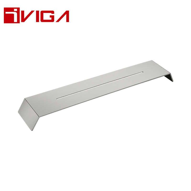 481925BN Single layer shelf
