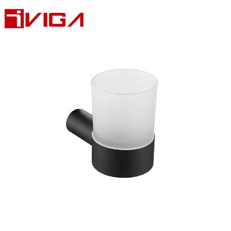 483001BYB  Single tumbler holder