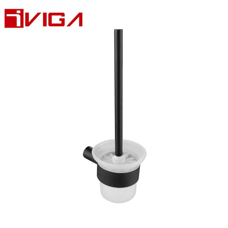 483012BYB  Toilet brush holder