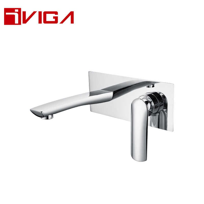 761300CH Concealed Basin Faucet