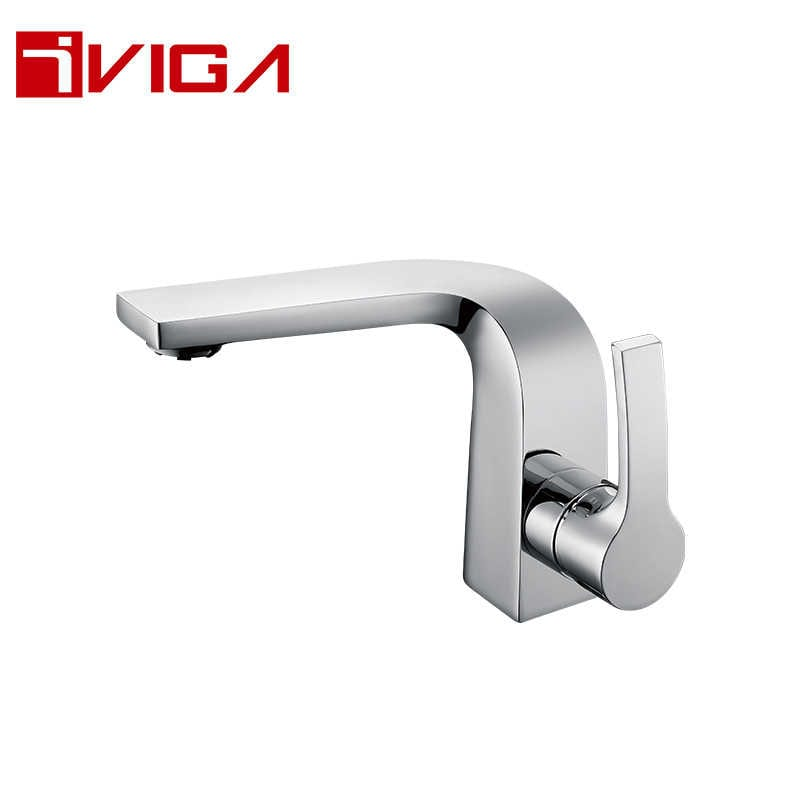 781100CH Basin Faucet