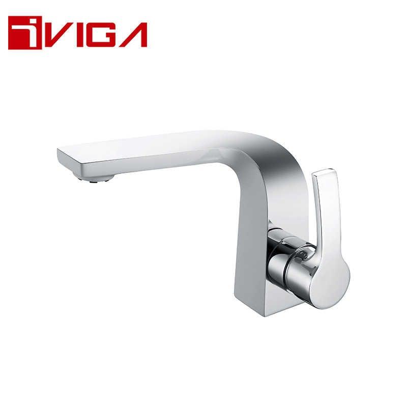 781100LWC Basin Faucet