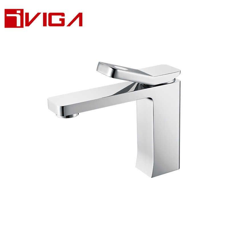911100CH Basin Faucet