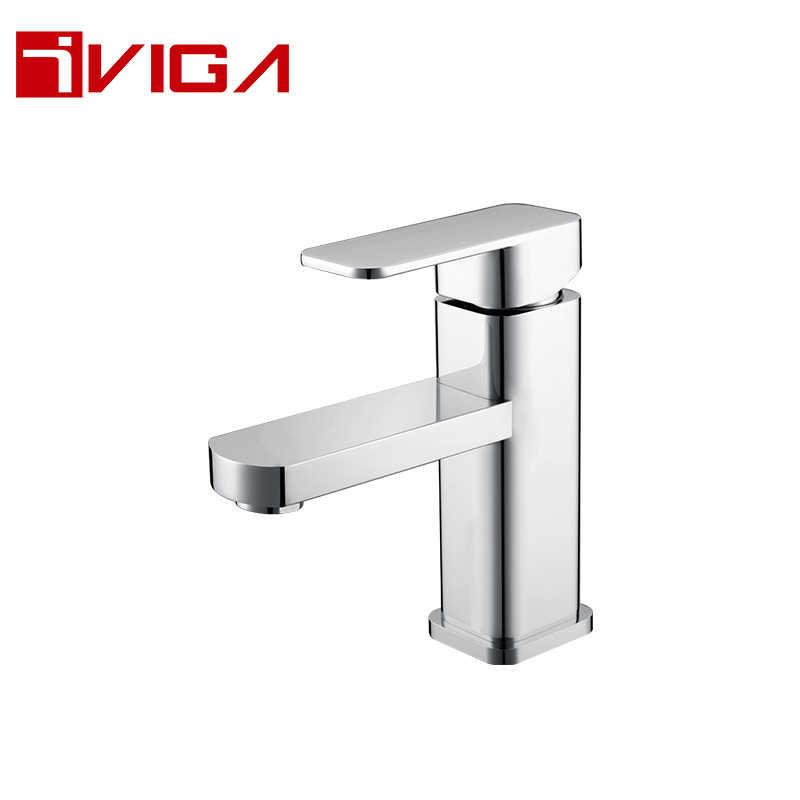 181100CH Basin Faucet