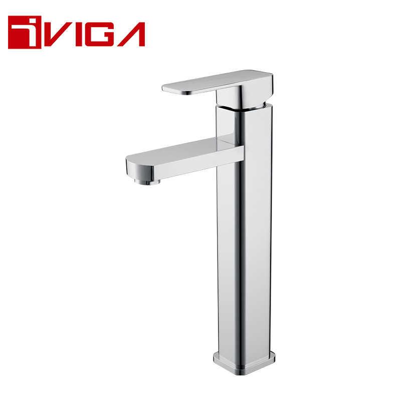 181200CH Basin Faucet