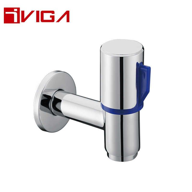 45000501CH Single cold tap