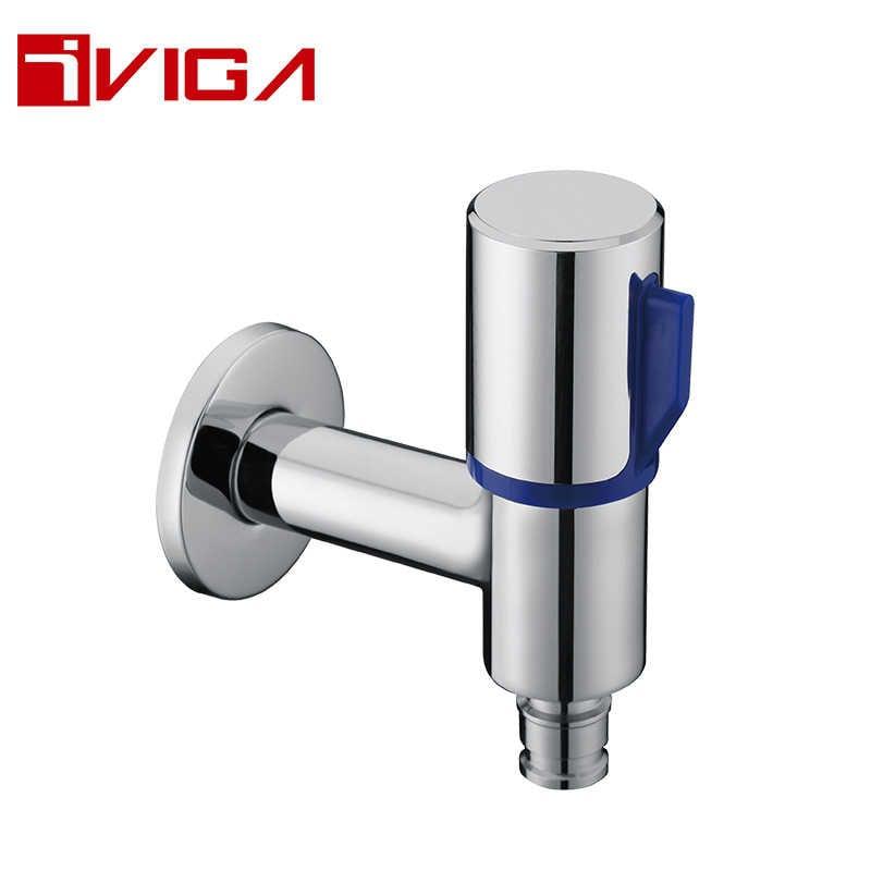 45000601CH Single cold tap