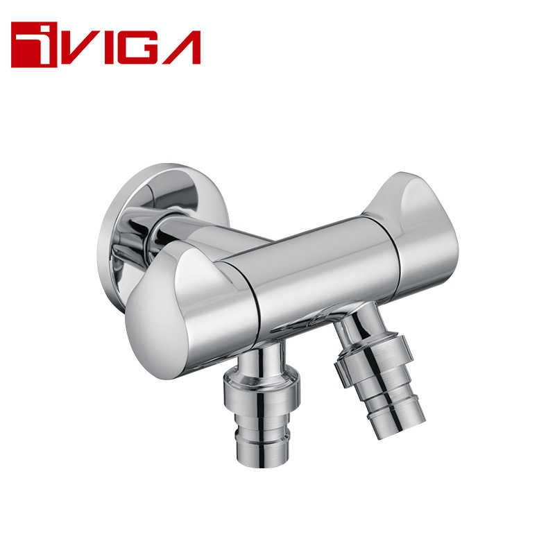 45001501CH Single cold tap