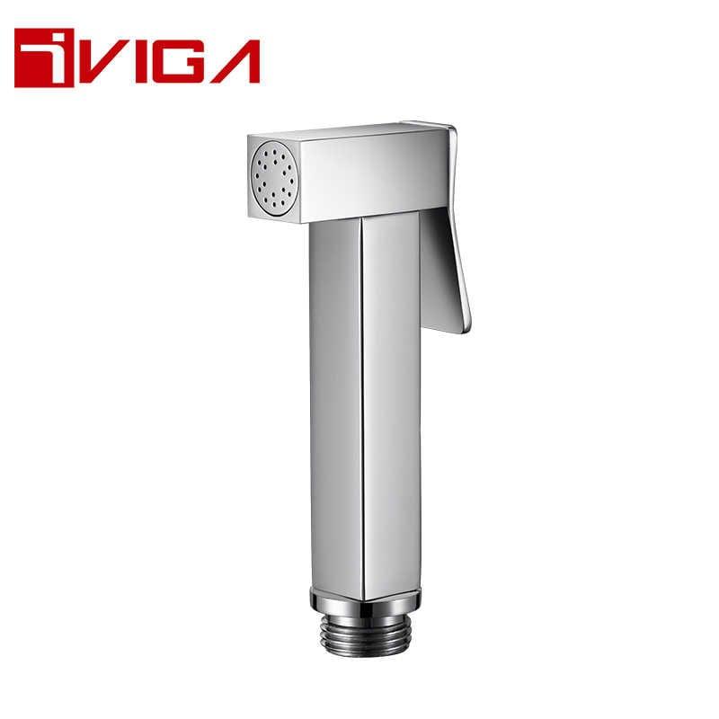 47191801CH Shower spray