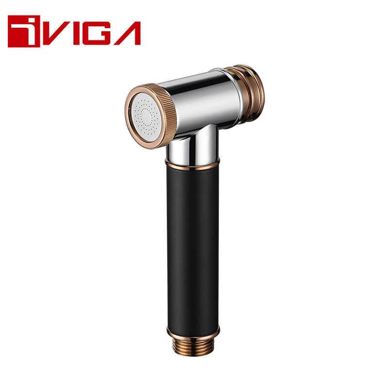 47192201RG Shower spray