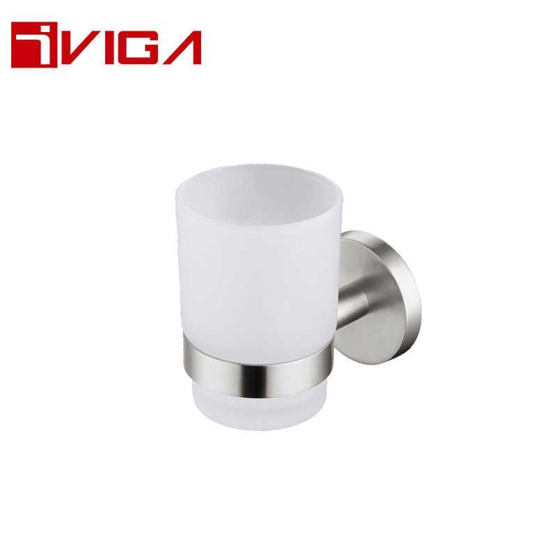 480801BN Single tumbler holder
