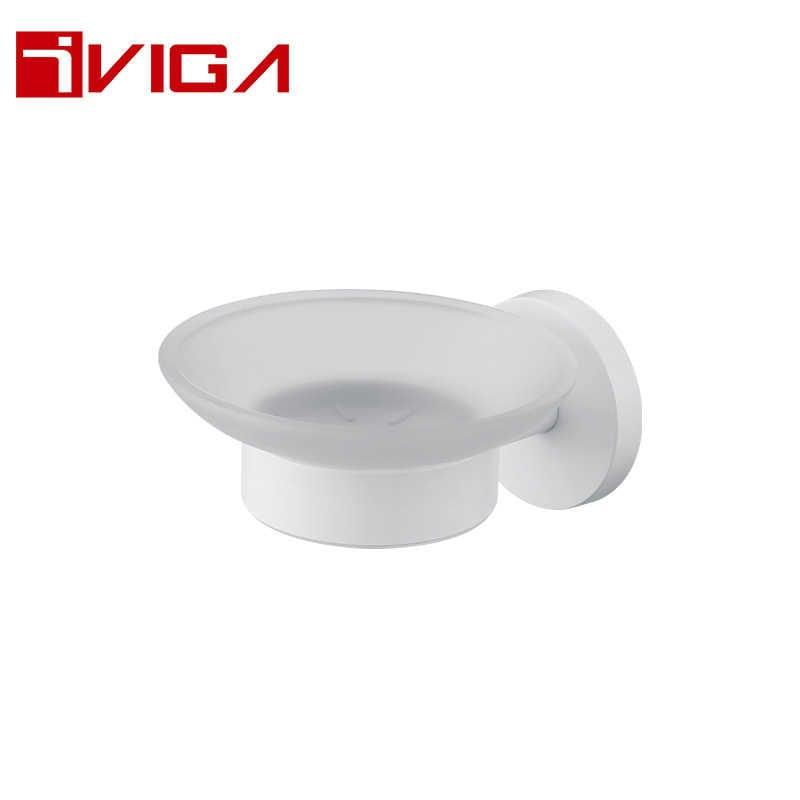 480804YW Soap dish