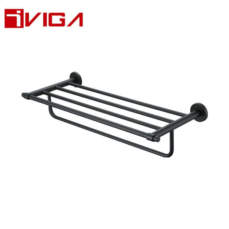 480811BYB Towel rack