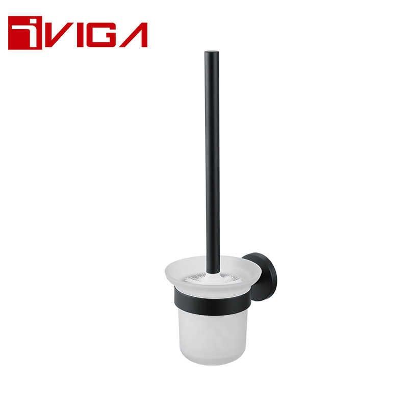 480812BYB Toilet brush holder