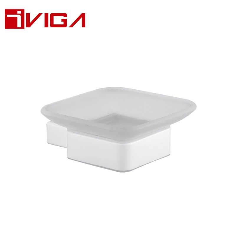 480904YW Soap dish