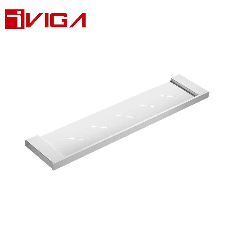 480925YW Single layer shelf