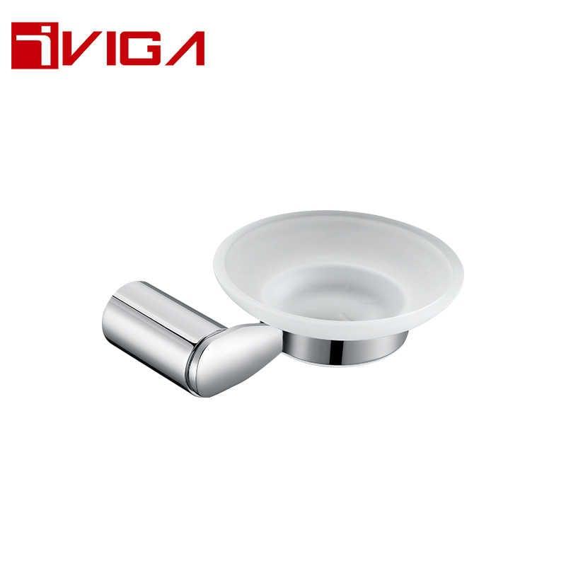 481204CH Soap dish
