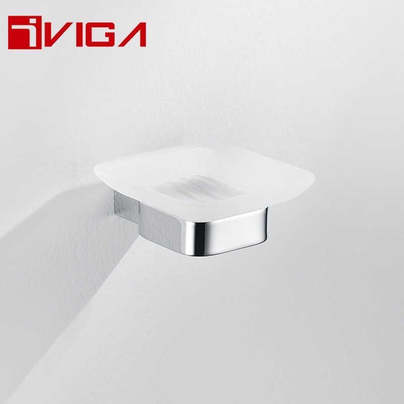 481304CH Soap dish