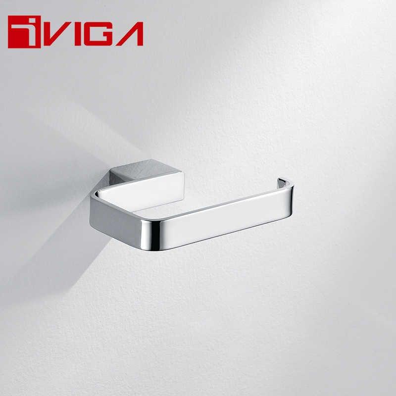 481308CH Toilet paper holder