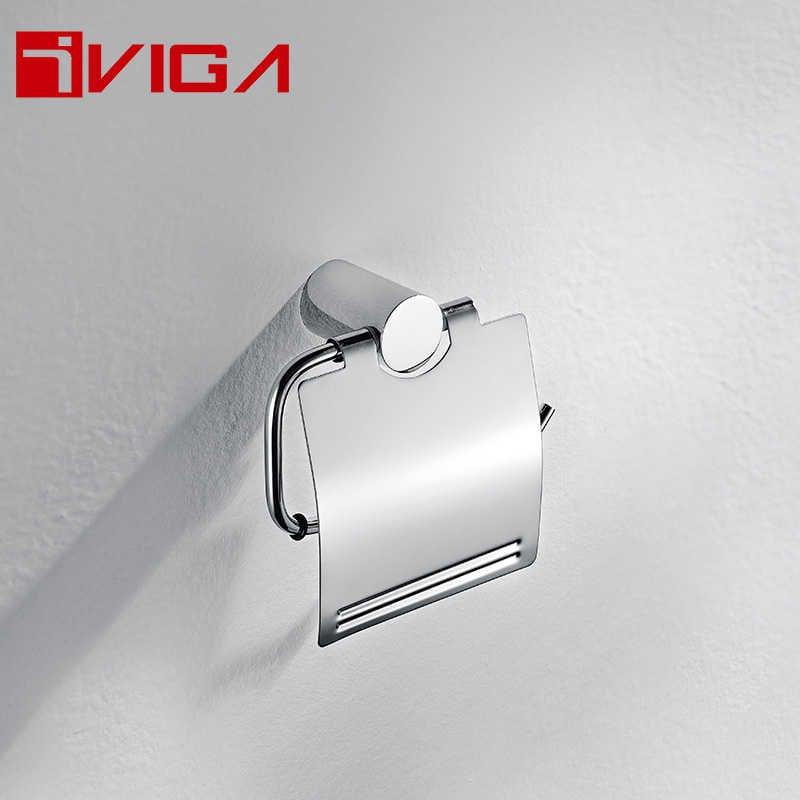 481403CH Toilet paper holder