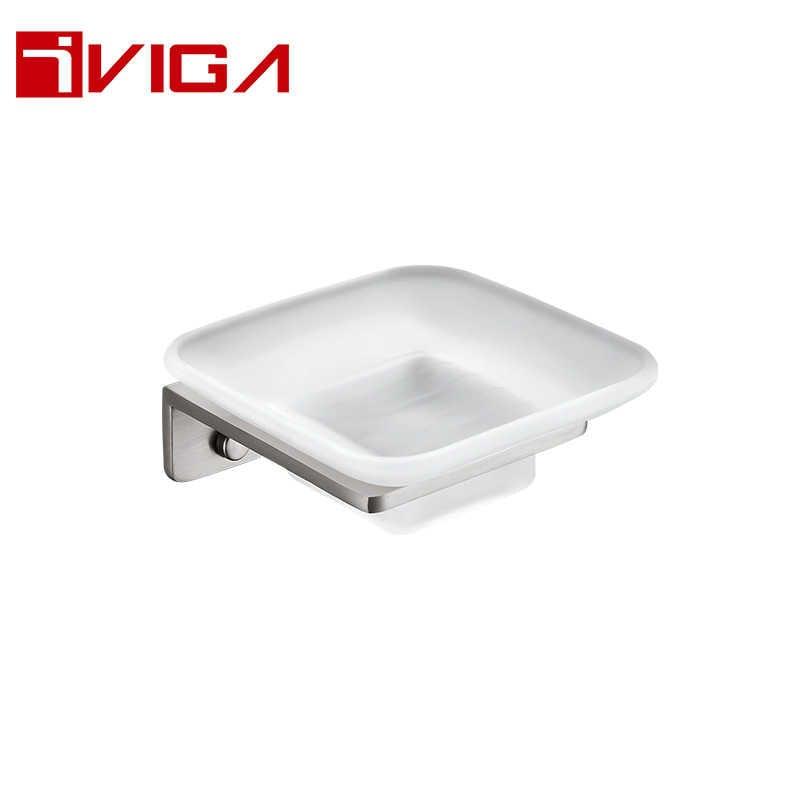 482004BN Soap dish