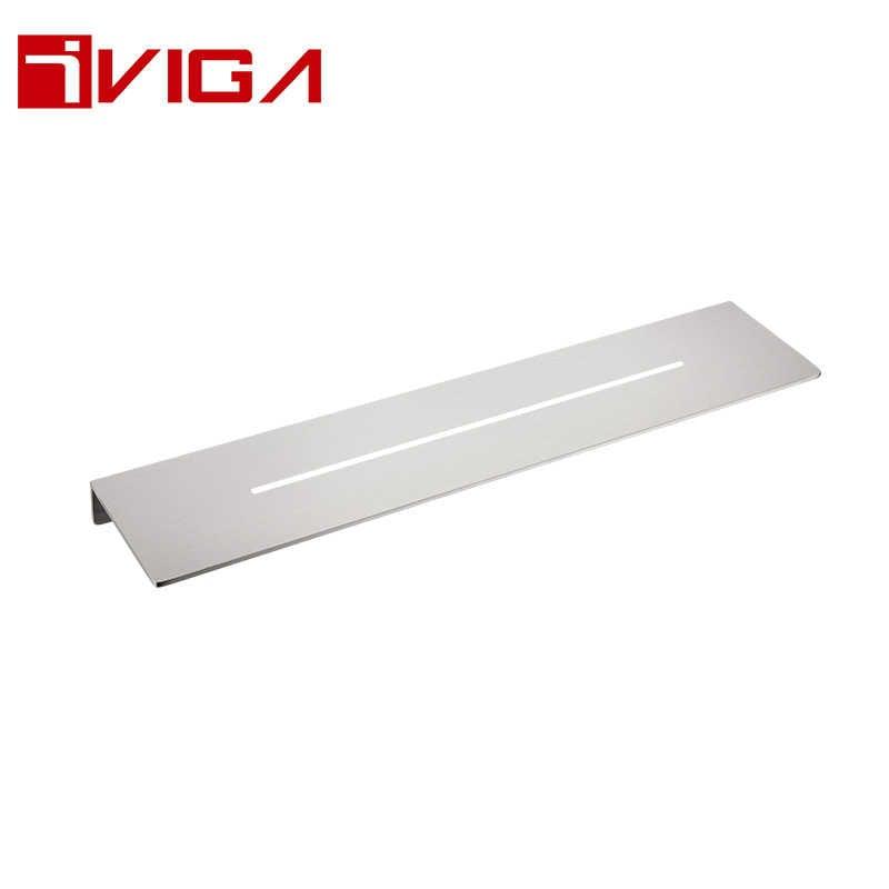 482025BN Single layer shelf
