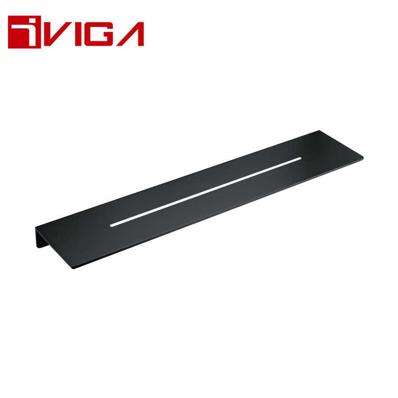 482025BYB Single layer shelf