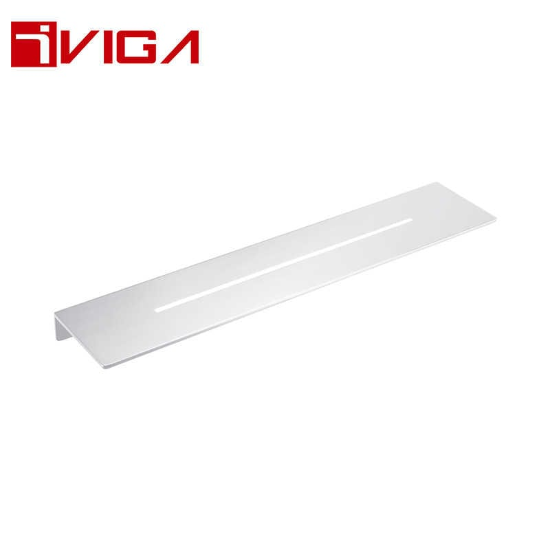 482025YW Single layer shelf