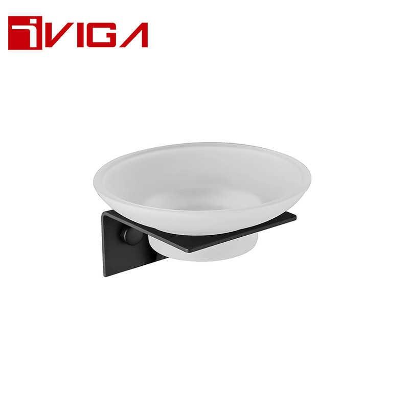 483104BYB Soap dish