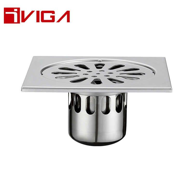 47031503JG Floor drainer