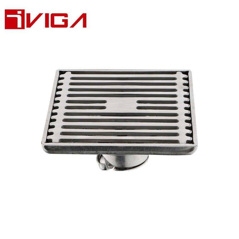 47032002BN、470320A2BN Floor drainer