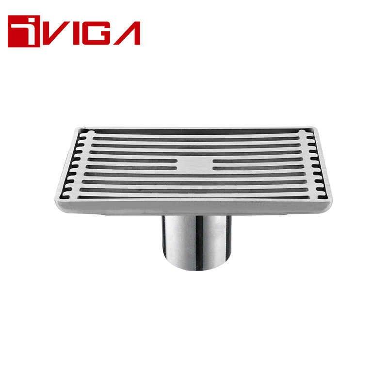 47032100BN、470321A0BN Floor drainer
