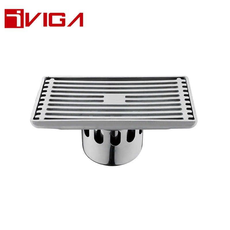 47032103BN、470321A3BN  Floor drainer