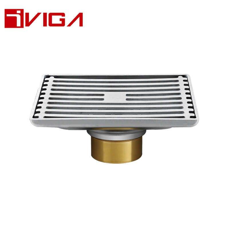 47032104BN、47032004BN Floor drainer