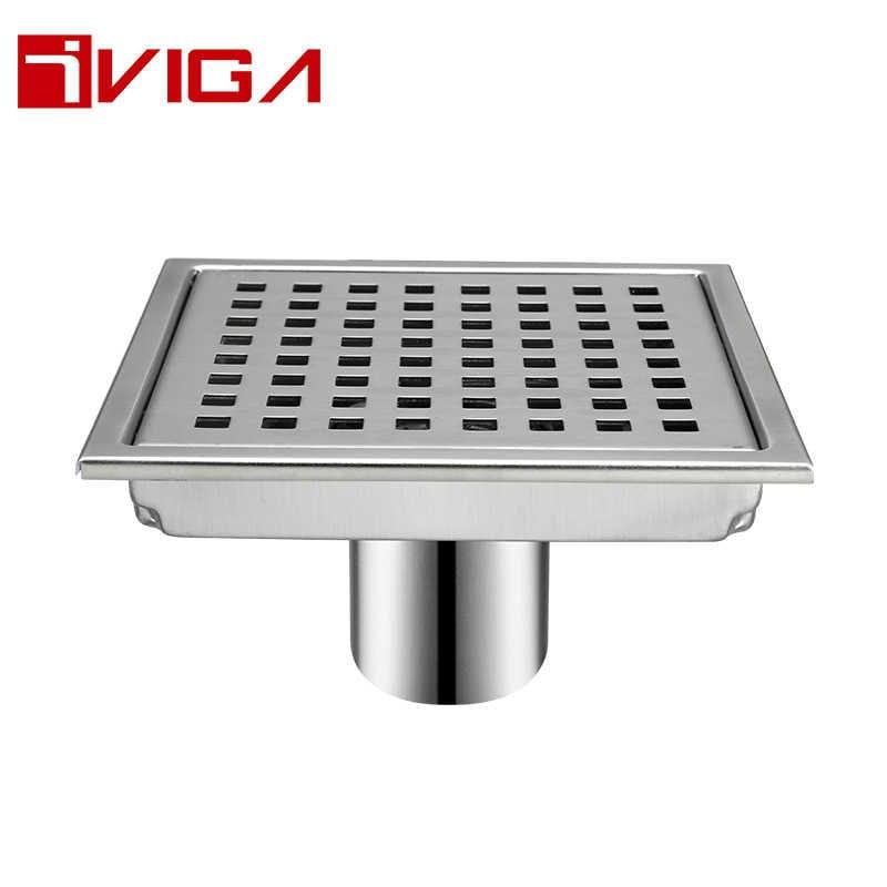 47033900BN Floor drainer