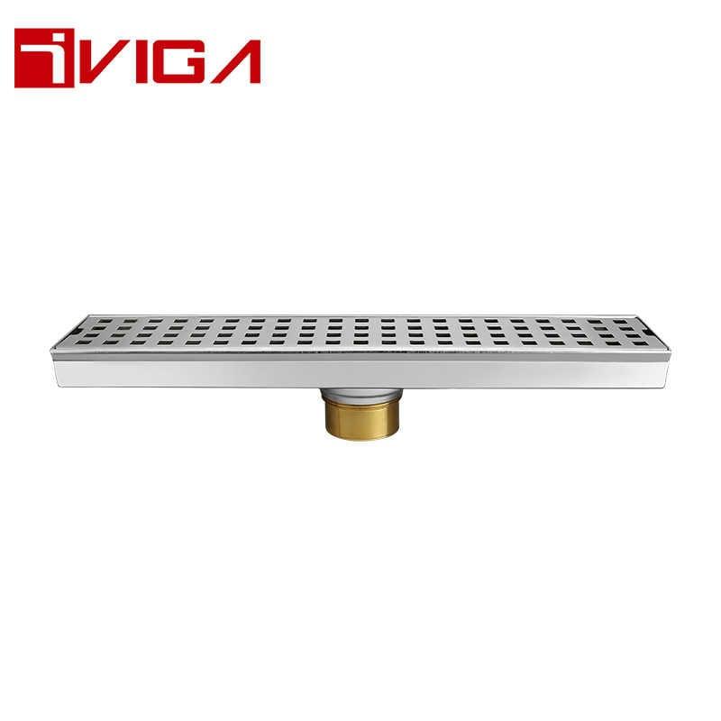 47035004BN Floor drainer