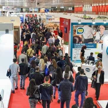 International Sanitary Ware Exhibitions 2020