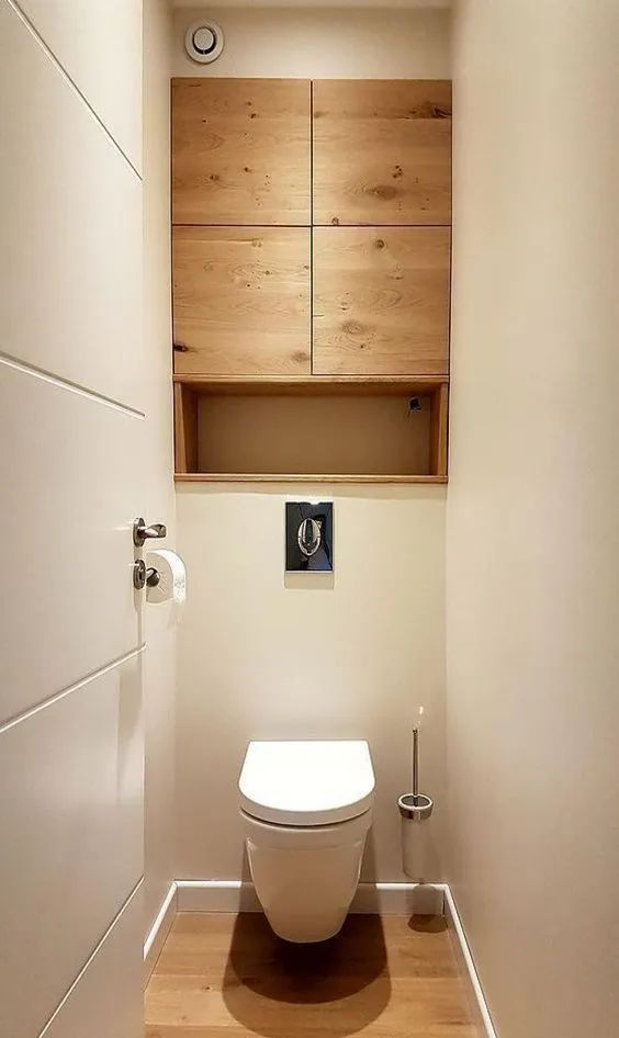 The Supply Chain Of U.S. Bathrooms And Kitchens Is Disrupted. The Shortage Of Bathroom Accessories Reached 75 Percent