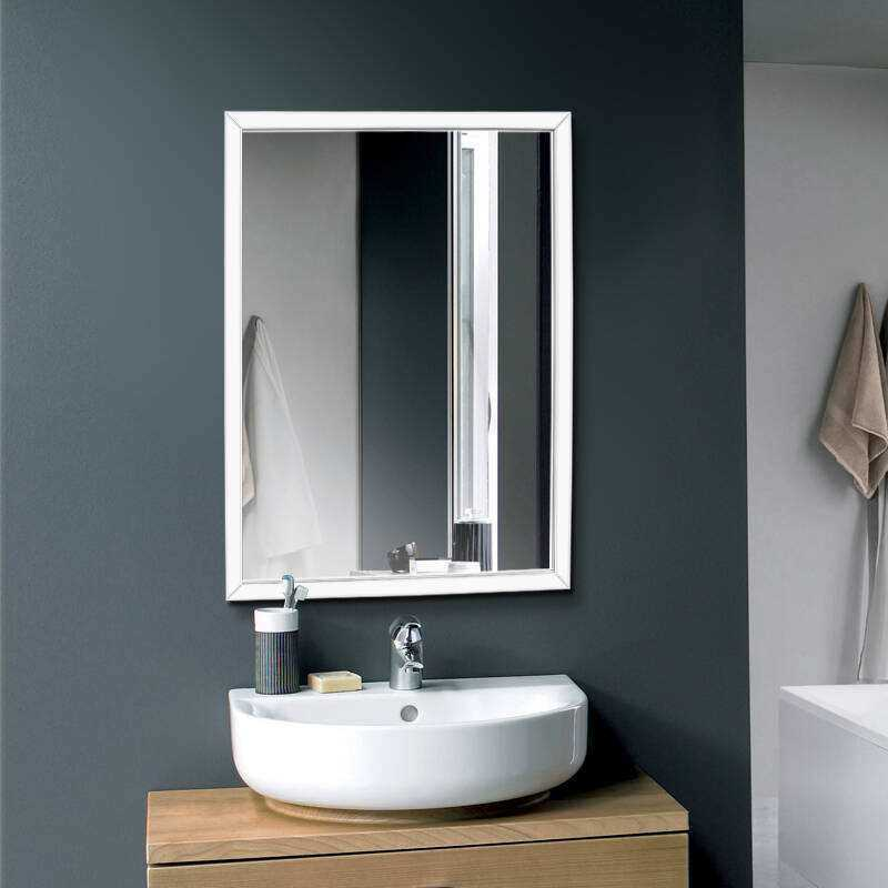 Expansion Of DEALIM Bathroom In Korea. Yishou, A Leading Bathroom Mirror Decorator In North America